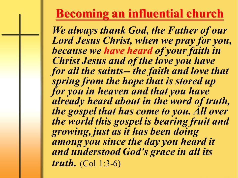 Make sacrifice joyfully 1.