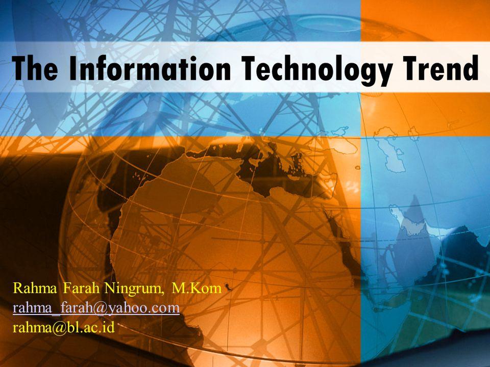 22 Ten Emerging Technology