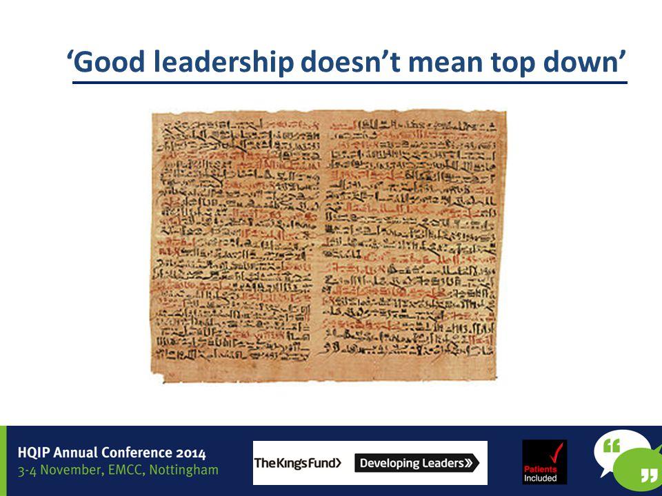 The Edwin Smith Papyrus Ancient Egyptian Medical Text Movement from descriptive to prescriptive