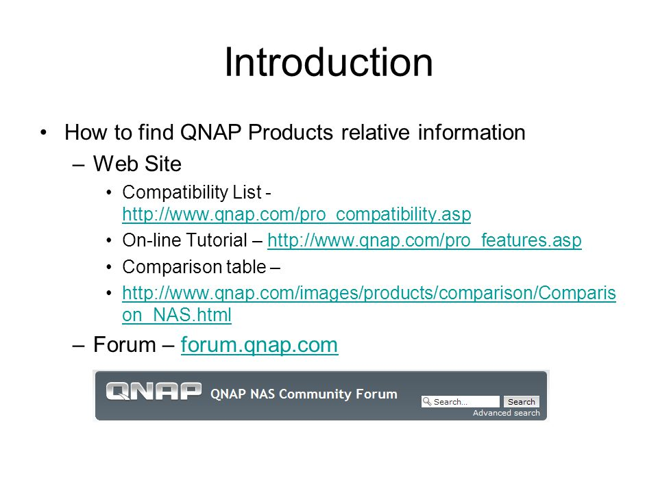 Miscellaneous System can not correctly bootup, QNAP finder see the NAS name as uLinux.conf 1.