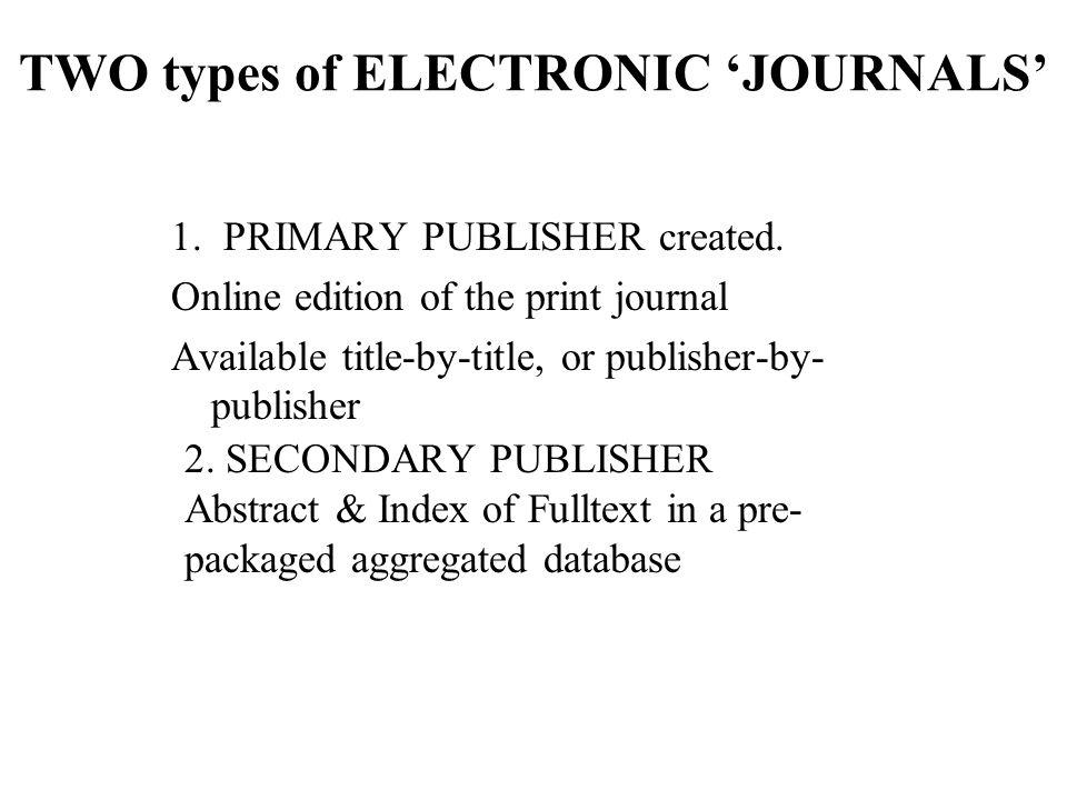 PNAS article citation on PubMed