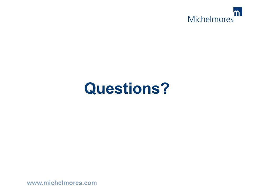 www.michelmores.com Questions