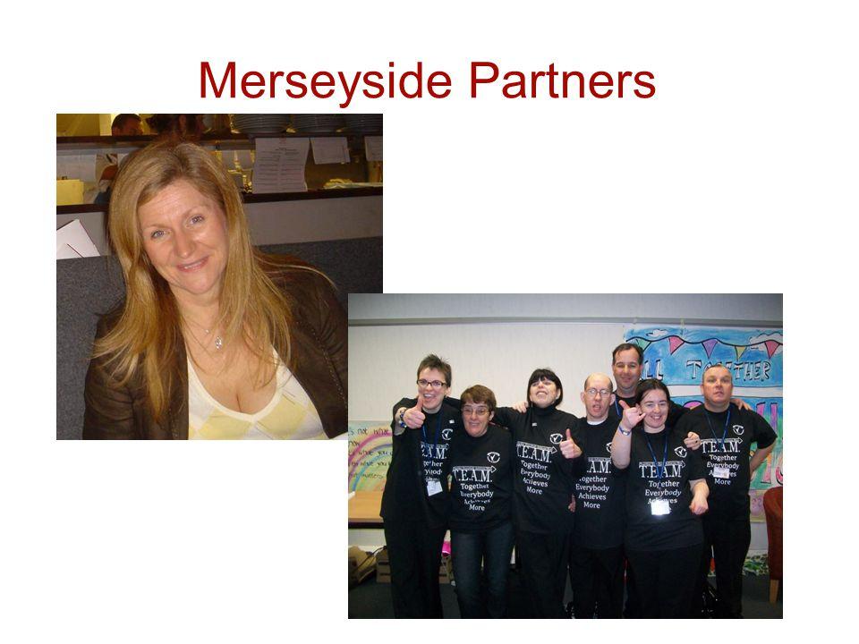8 Merseyside Partners