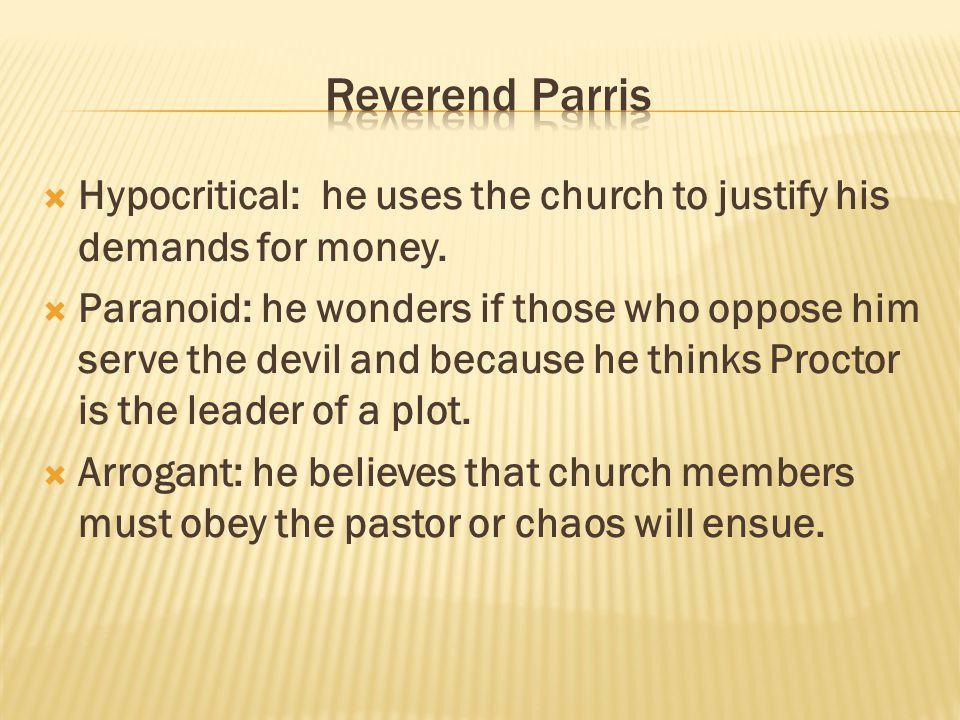  Rev.