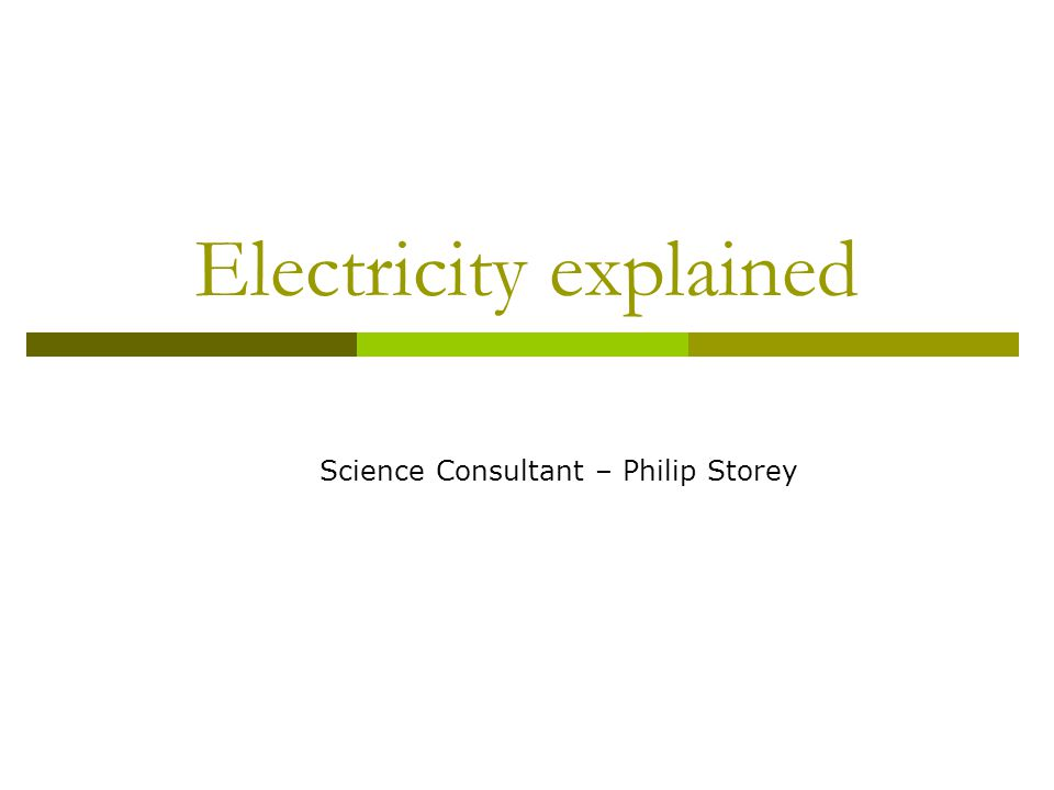 Summary – Parallel Circuits. Brightness of a bulb don't change if another is placed in parallel.