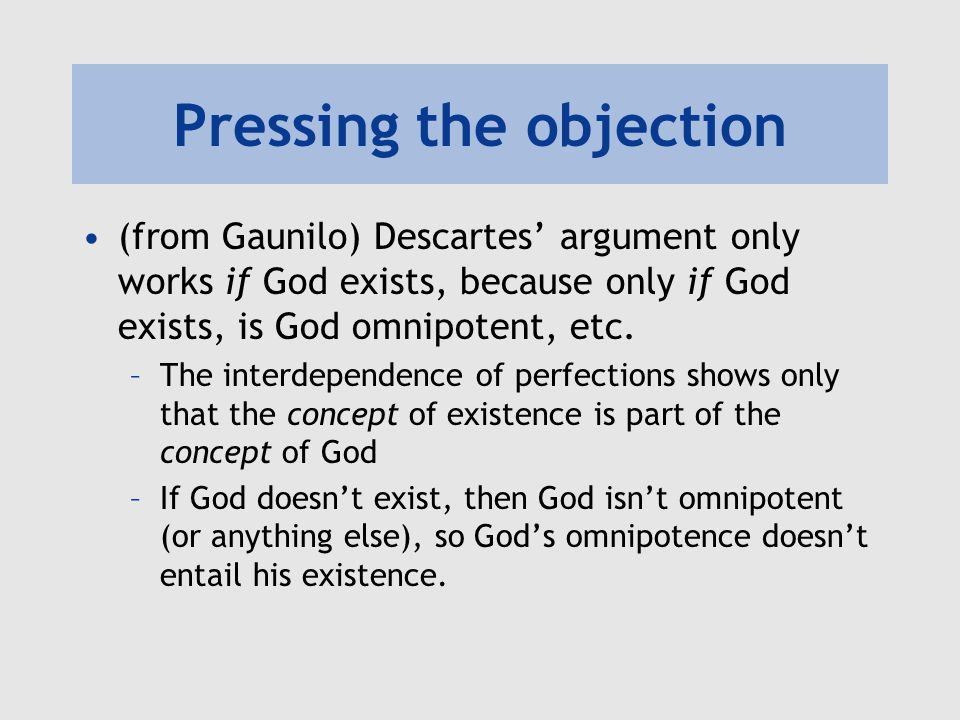 essay existence god similar articles