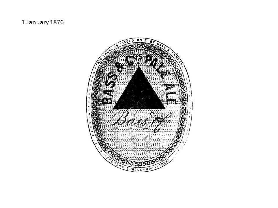 1 January 1876