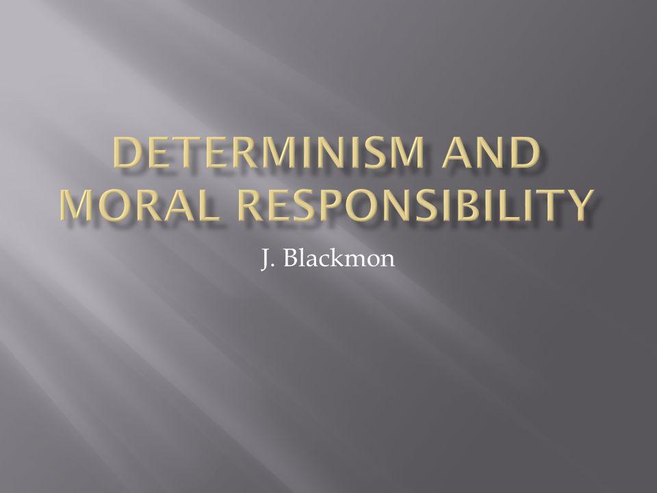 J. Blackmon