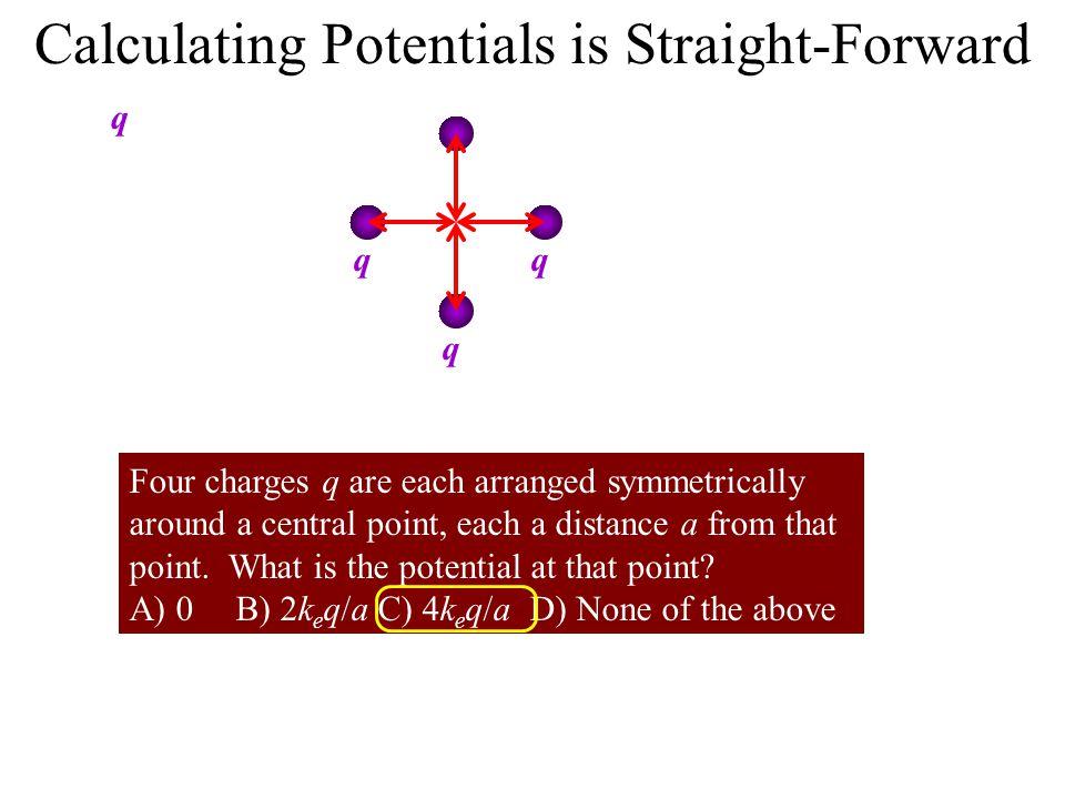 JIT Quick Quiz 25.3 (i) c (ii) a