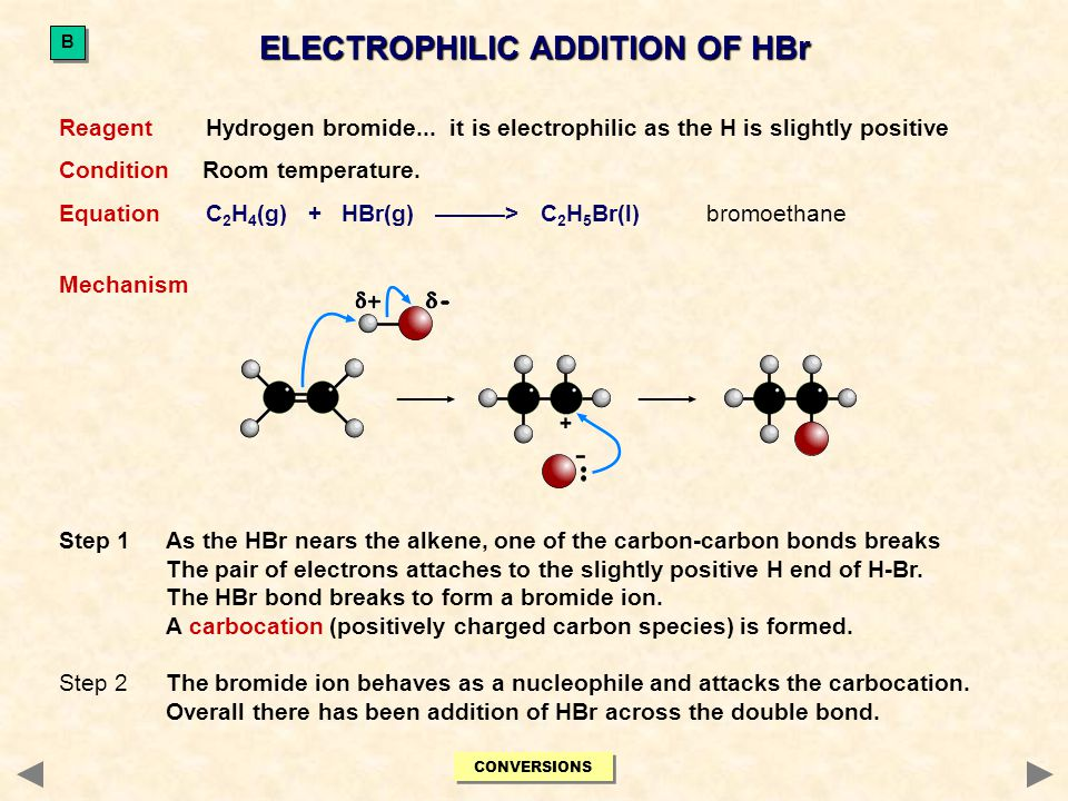 OXIDATION OF PRIMARY ALCOHOLS Primary alcohols are easily oxidised to aldehydes e.g.