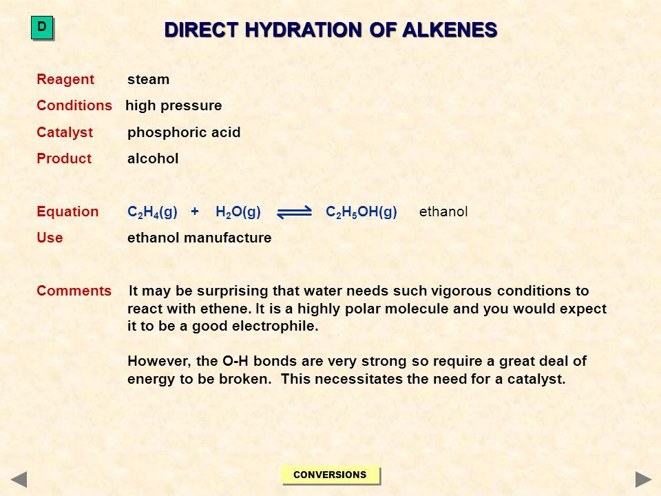 OXIDATION OF SECONDARY ALCOHOLS Secondary alcohols are easily oxidised to ketones e.g.
