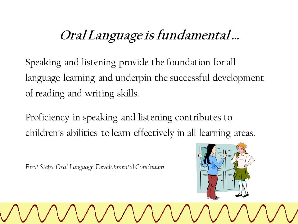 Language is the repository of the speakers' cultural knowledge and reflects their world view.