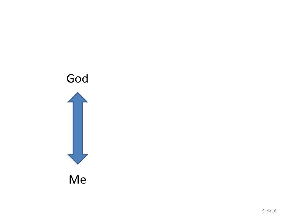 Slide16 Me God