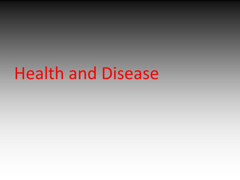 WHO: World Health Organization Who defines health as complete physical, mental and social well-being, not just the mere abscence of desease.