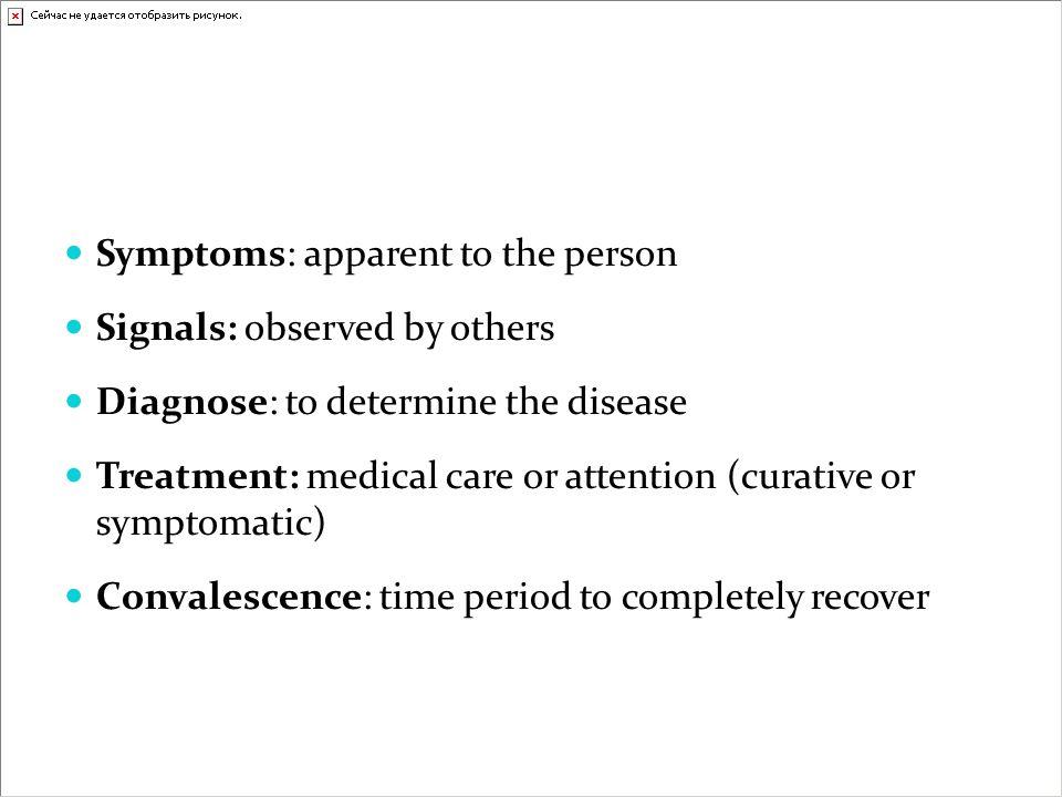 General responses:Immune response Third defence line: Lymphocytes.