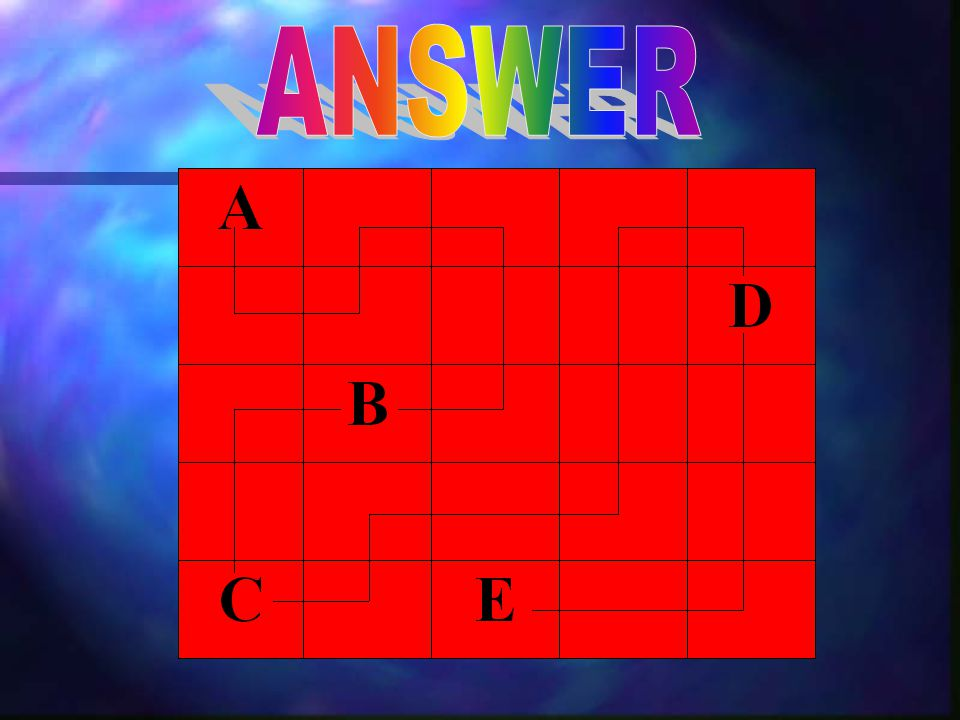 Click here to see the answer