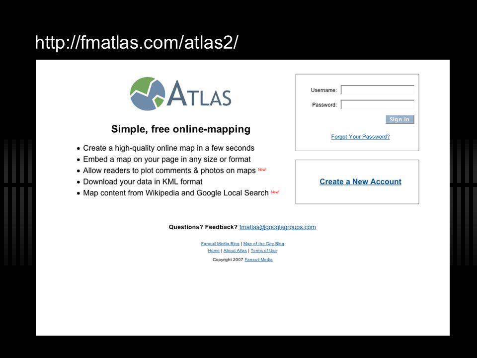 http://fmatlas.com/atlas2/