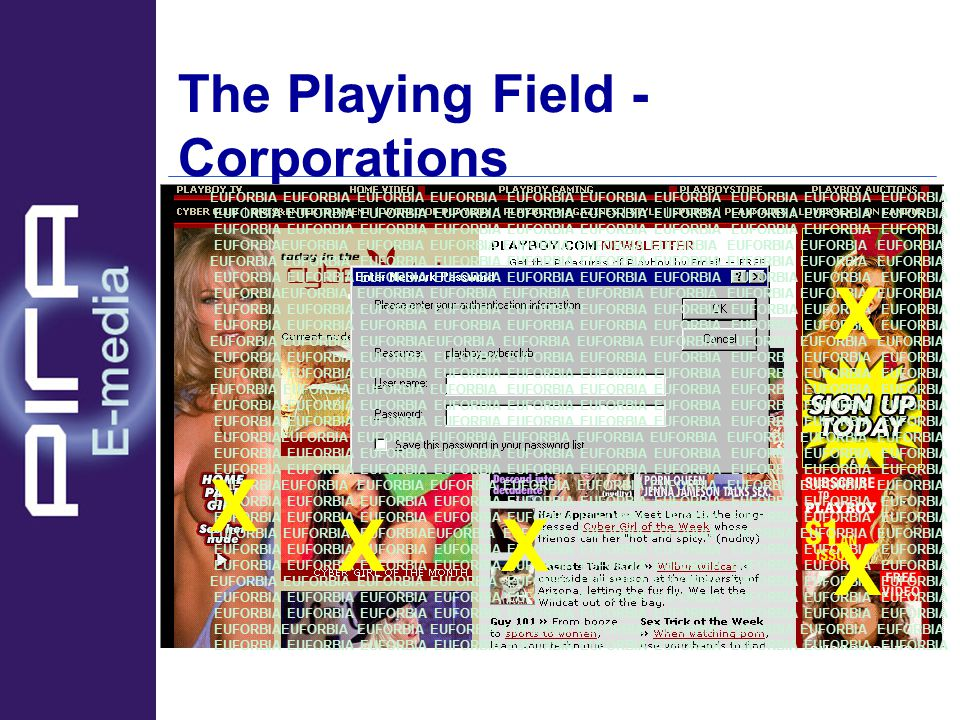 The Playing Field - Corporations EUFORBIA EUFORBIA EUFORBIA EUFORBIA EUFORBIA EUFORBIA EUFORBIA EUFORBIA EUFORBIA EUFORBIA EUFORBIA EUFORBIA EUFORBIA EUFORBIA EUFORBIA EUFORBIA EUFORBIA EUFORBIA EUFORBIA EUFORBIA EUFORBIA EUFORBIA EUFORBIA EUFORBIA EUFORBIA EUFORBIA EUFORBIA EUFORBIA EUFORBIA EUFORBIA EUFORBIA EUFORBIA EUFORBIA EUFORBIA EUFORBIA EUFORBIA EUFORBIA EUFORBIA EUFORBIA EUFORBIA EUFORBIA EUFORBIA EUFORBIA EUFORBIA EUFORBIA EUFORBIA EUFORBIA EUFORBIA EUFORBIA EUFORBIA EUFORBIA EUFORBIA EUFORBIA EUFORBIA EUFORBIA EUFORBIA EUFORBIA EUFORBIA EUFORBIA EUFORBIA X X X X X