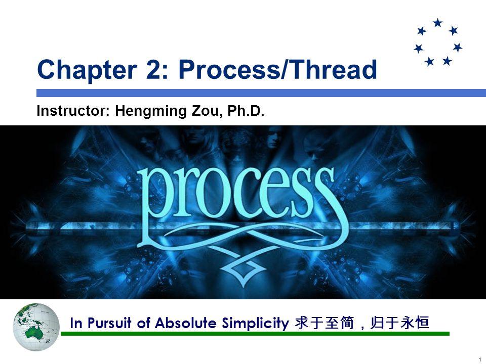 212 STCF-P  Runs C as soon as its disk I/O is done –because it has the shortest next CPU burst –CA-------CA-------------CA---------...
