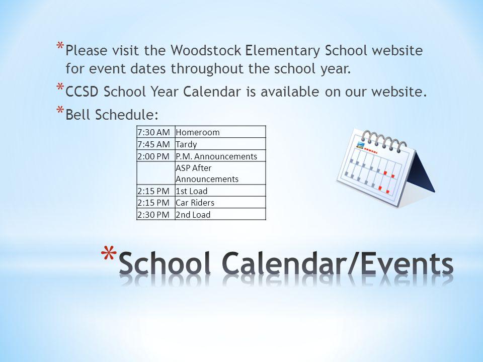 Woodstock Elementary School 230 Rope Mill Road Woodstock, GA 30188 Phone - 770-926-6969 Fax – 770-924-6332 www.cherokee.k12.ga.us/Schools/woodstock-es