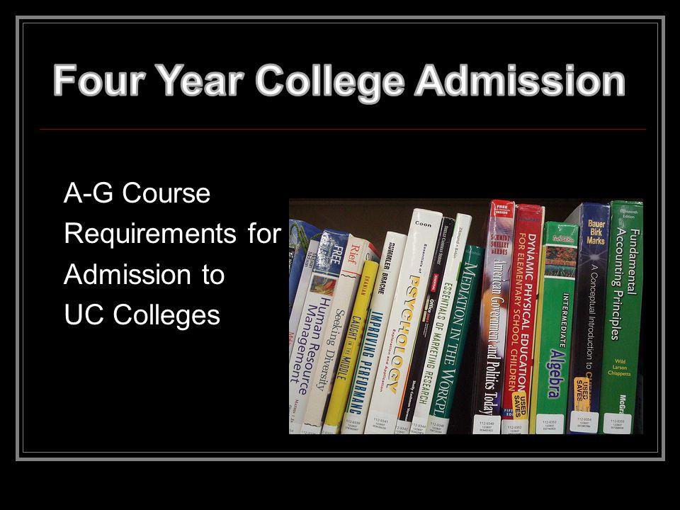 American River College 4700 College Oak Drive, Sacramento, CA 95841 (916) 484-8011 Cosumnes River College 8401 Center Parkway, Sacramento, CA 95823 (9