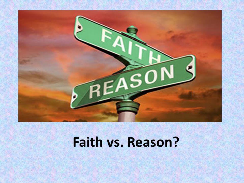 Thomas Aquinas http://24.media.tumblr.com/tumblr_lnxq5mneXW1qig6iso1_400.jpg Existence of God is not evident to all.