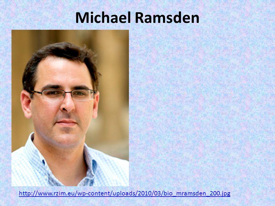 Michael Ramsden http://www.rzim.eu/wp-content/uploads/2010/03/bio_mramsden_200.jpg