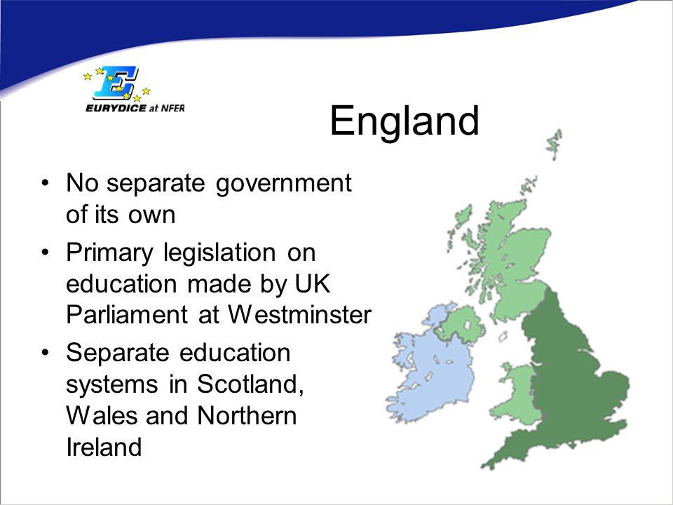Government departments (DCSF & BIS) & associated non-departmental public bodies e.g.