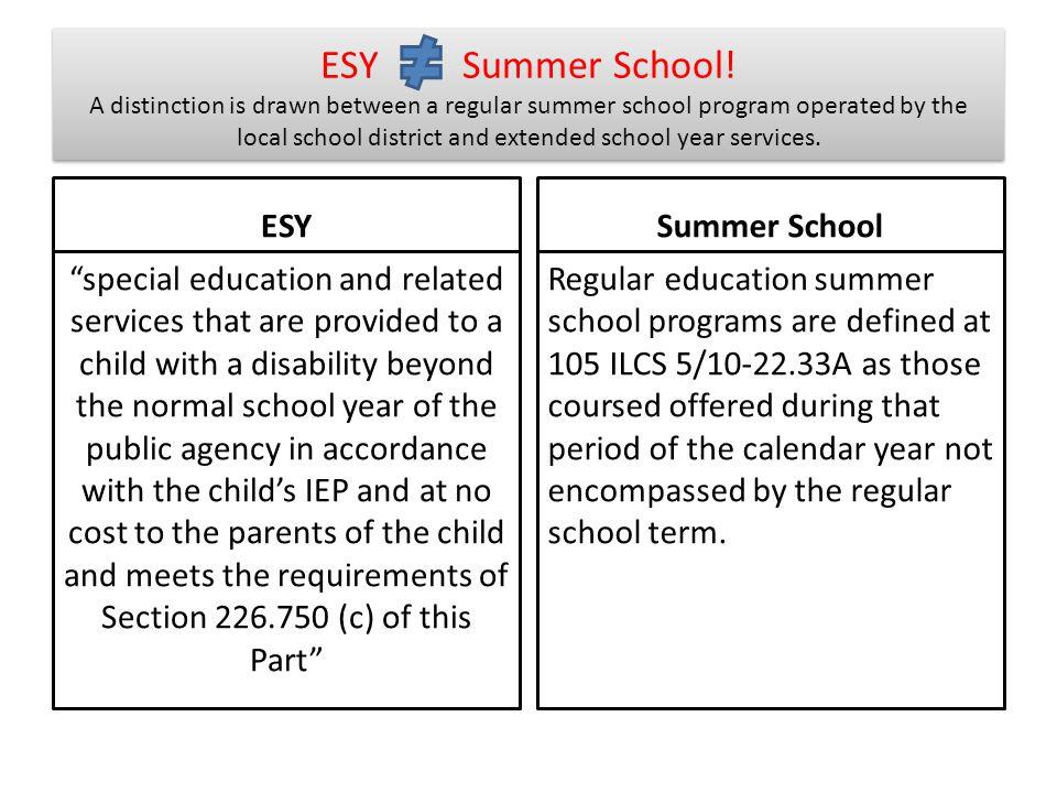 School year extension PLEASE HELP!?!?