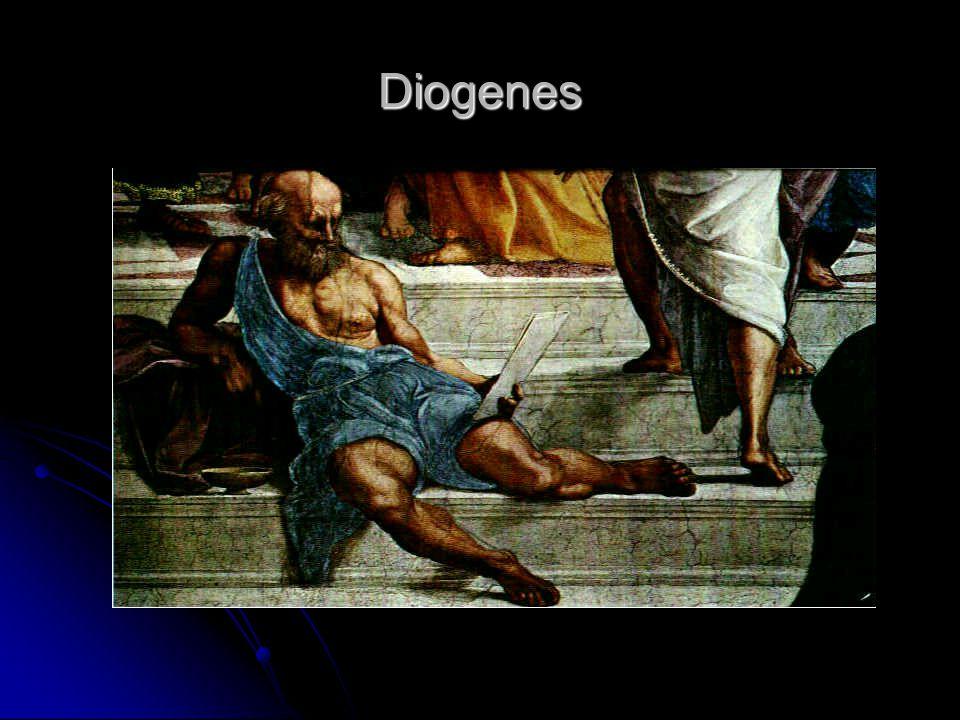 Disputation of the Holy Sacrament Stanza Della Segnitura