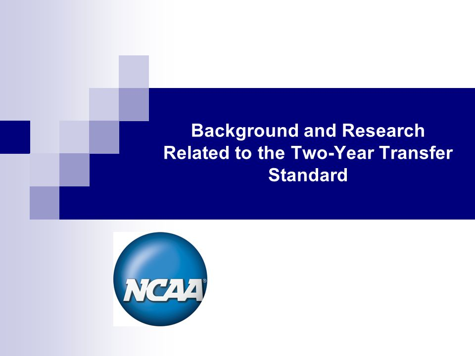 44 Overview Review of Current Standards. Review of New Standards. Case Study. Questions.