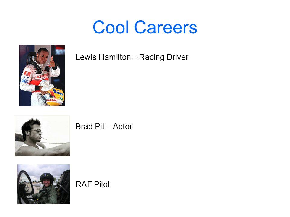career definition