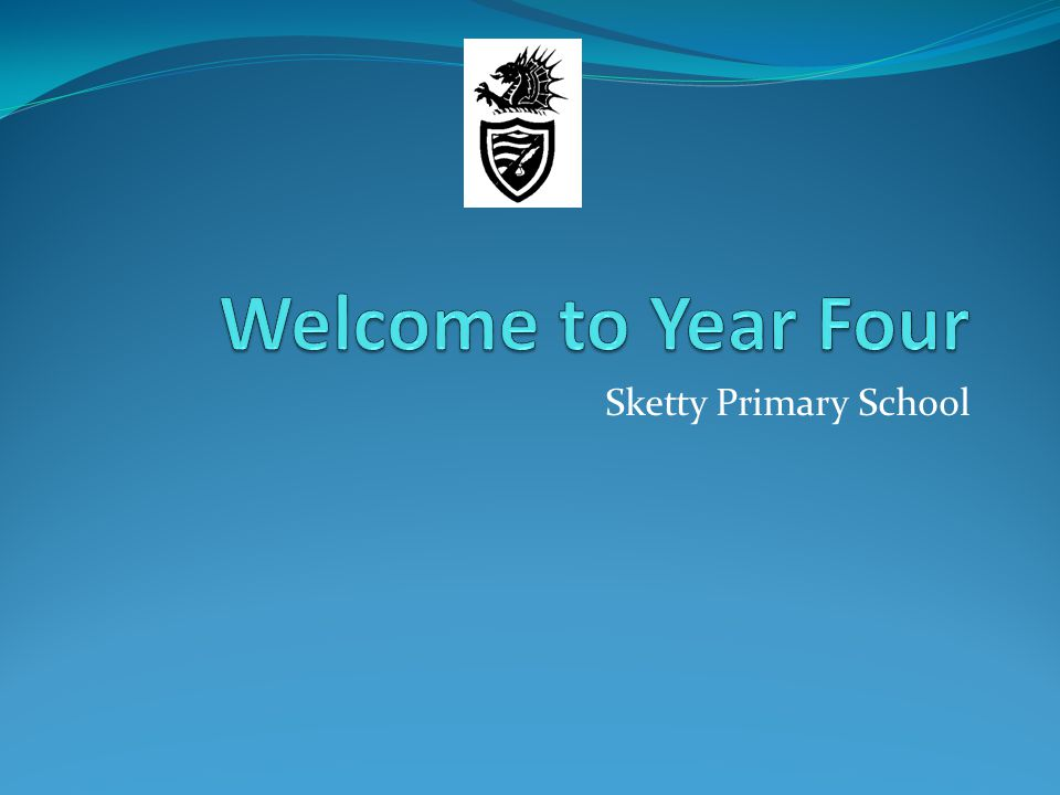 Sketty Primary School