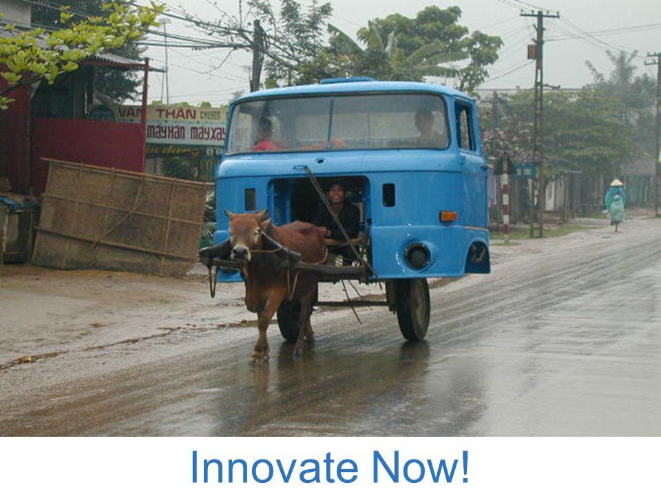 15 Innovate Now! 7