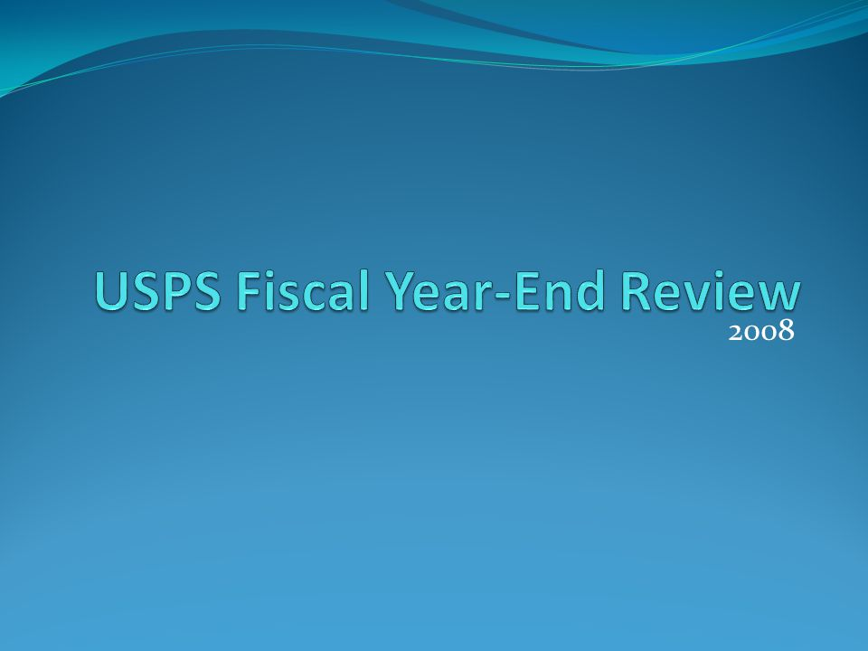 Fiscal Year-End Closing Staff retiring and rehired in the same fiscal year will appear twice on the report, one line for contributions prior to retirement, one line for after retirement contributions 32