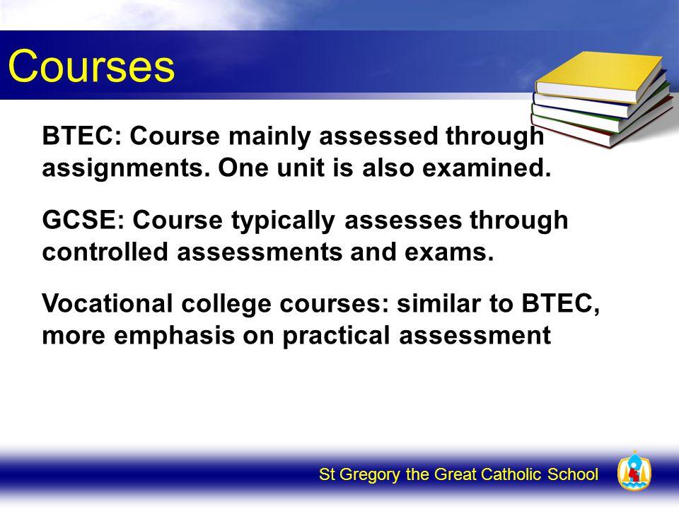 Year 10 GCSE Maths 2 nd years of GCSE Maths Assessment 3 Practice GCSE Exams December, March, June
