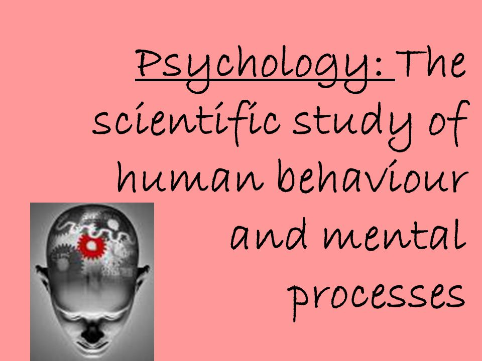 Chapter 1: Introduction to Psychology Scope of psychology including specialist career fields and fields of application and their contribution to understanding human behaviour Classic and contemporary theories that have contributed to the development of psychology from philosophical beginnings to an empirical science, including the relationship between psychology and psychiatry Differences between contemporary psychological research methods and non-scientific approaches to investigating and explaining human behaviour Major perspectives (biological, behavioural, cognitive and socio- cultural) that govern how psychologists approach their research into human behaviour