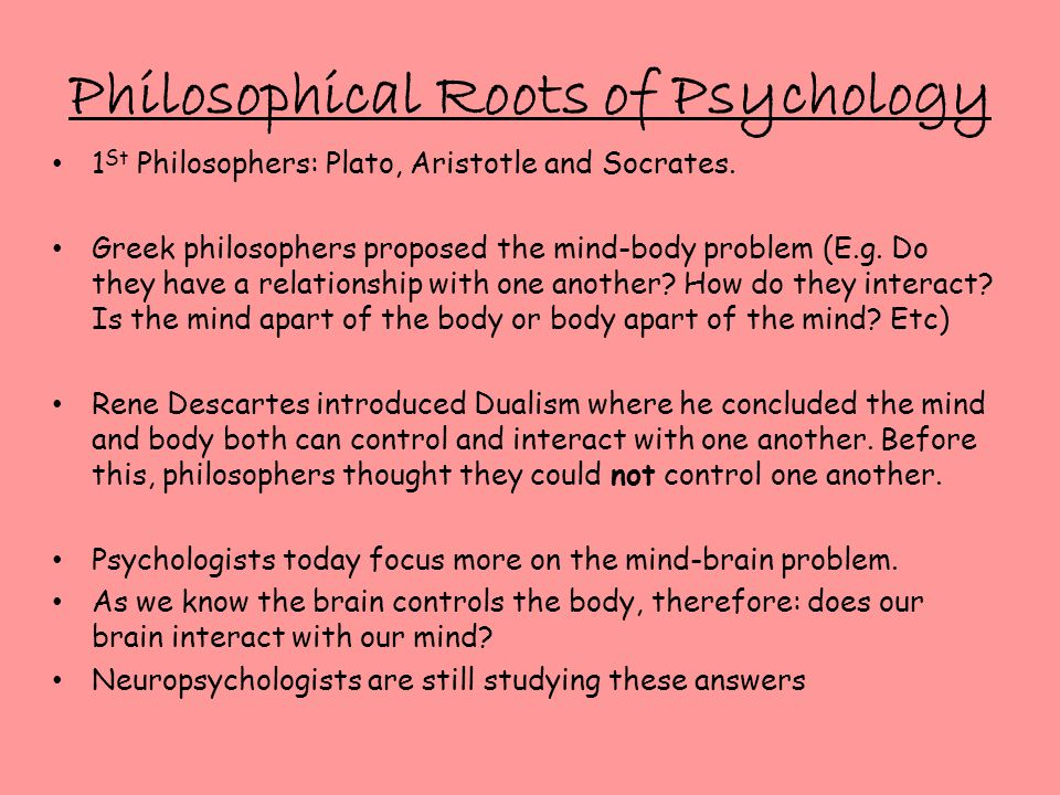 Chapter 3: Visual Perception