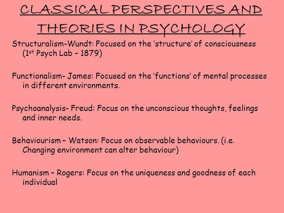 Visual Perception Process VISUAL SENSATION => LIGHT =>EYE => RETINA => PHOTORECEPTORS => RECEPTION =>TRANSDUCTION => NEURAL ACTIVITY => ELECTRICAL IMPLUSES =>OPTIC NERVE => BRAIN => VISUAL CORTEX =>TRANSMISSION VISUAL PERCEPTION => ORGANISATION => INTERPRETATION