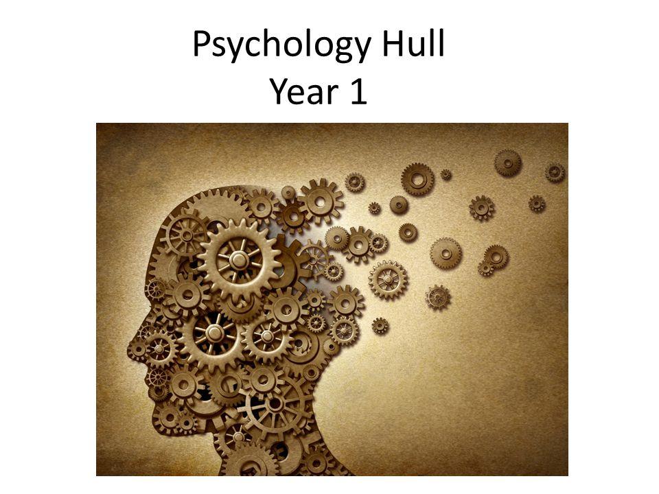 Psychology Society Societies Gold Award Winner at the HUU Awards 2013 Societies Silver Award Winner at the HUU Awards 2014