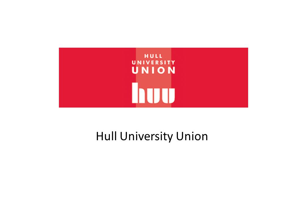 Upcoming events – www.hull.ac.uk/careers University of Hull Careers and Employability Service www.hull.ac.uk/careers 13 October : Teaching - training routes, funding and application process 13 October : Teach First presentation 15 October : Teaching - School Direct presentation 16 October : Working in Education - though not teaching 22 October : Graduate Retail Careers Fair, Leeds Met 23 October : Exploring the food industry - presentation by Blue Earth Foods 23 October : Preparing for a Legal career - event for BAME students 28 October : University of Hull Graduate Recruitment Fair 30 October : Applications session by EY (formerly Ernst and Young) 6 November : WM Morrisons - manufacturing opportunities 6 November : University of Hull Law Careers Fair 6 November: EY- Q and A Session
