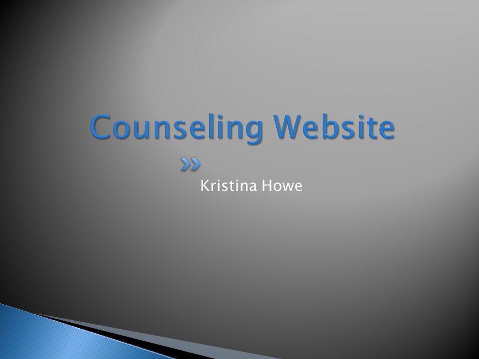 Kristina Howe