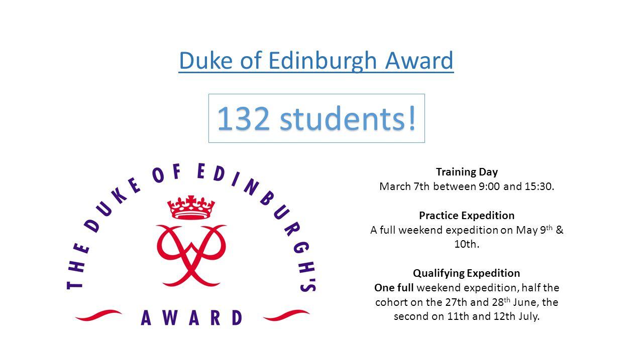 Sports Leaders Award 129 students!