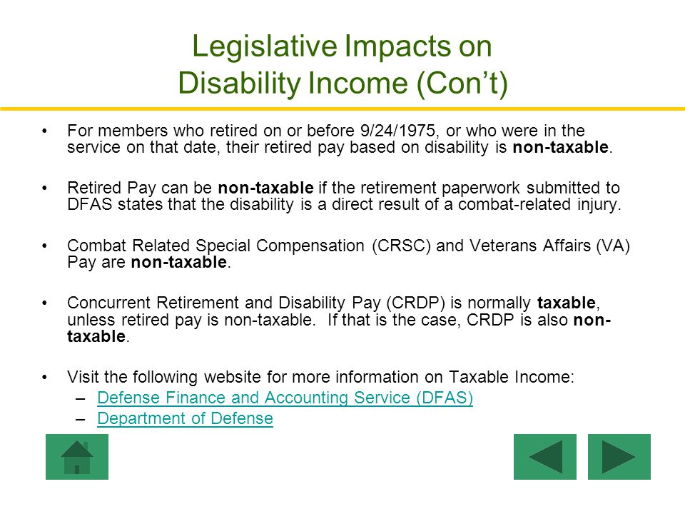 Step 2:Determining the Remaining Offset: Determine the difference between the CBO and CRDP Table Rate.