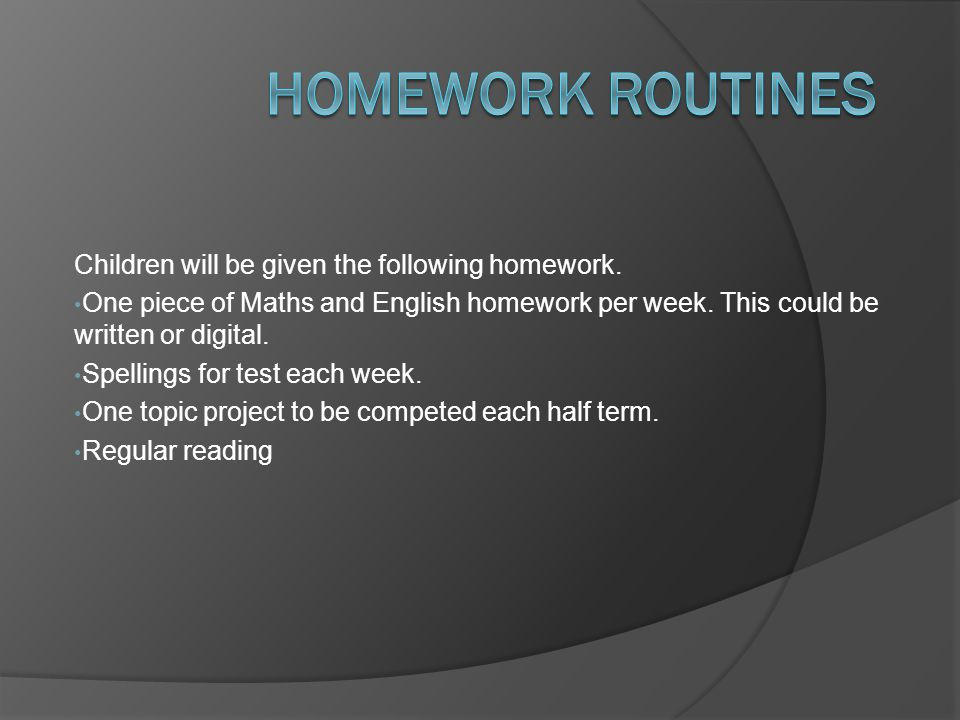Internet based learning platforms Children were given login details for both platforms Quick links to these areas on children's Google Accounts All children now have a school Google Account and e-mail.