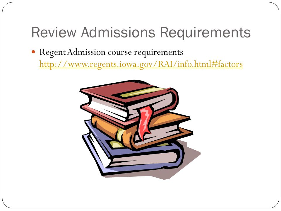 COMPLETE THE ACT https://www.actstudent.org/regist/dates.html