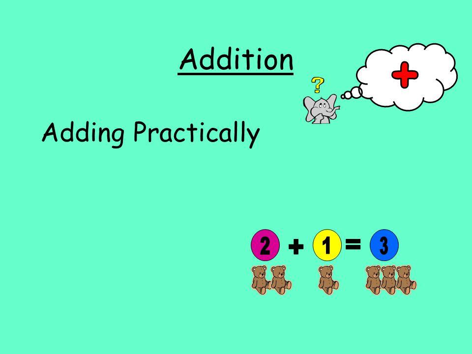 Multiplication-Standard Written Method 352x27= 352 x27 2464 (352x7) 7040 (352x20) 9504 13 1 1