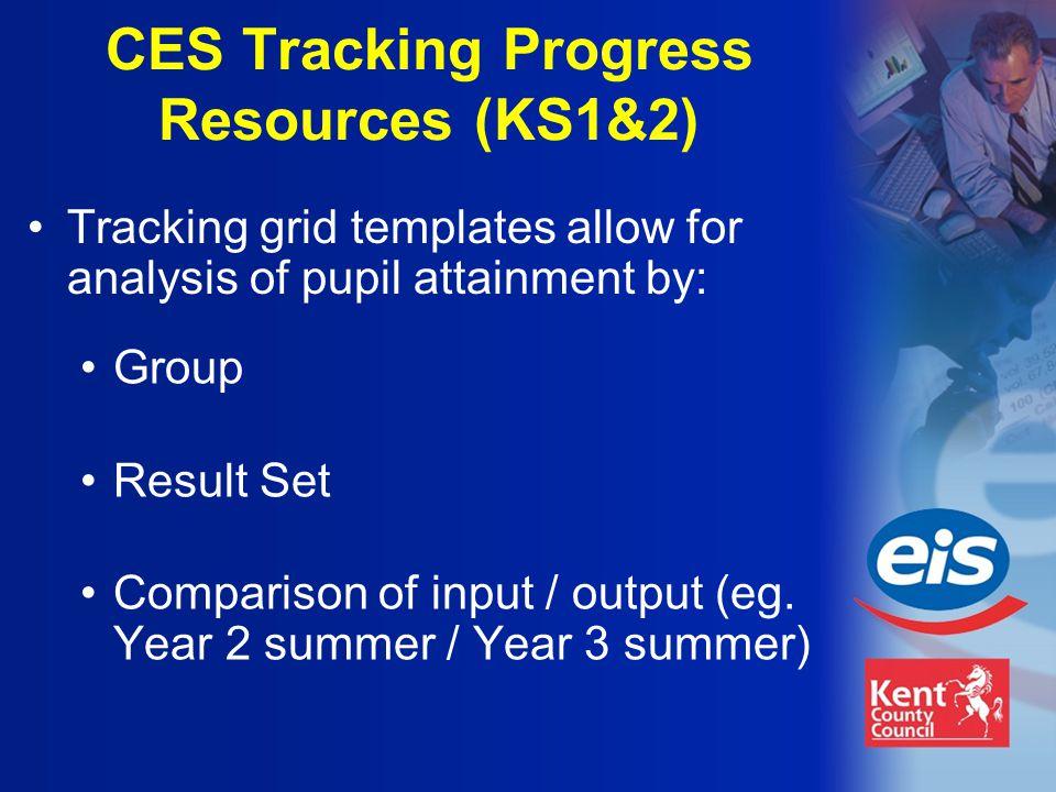 Group Result Set Comparison of input / output (eg.