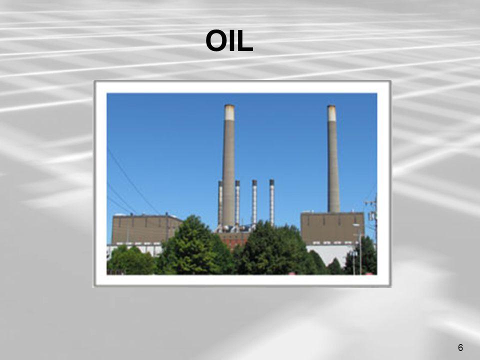 6 OIL