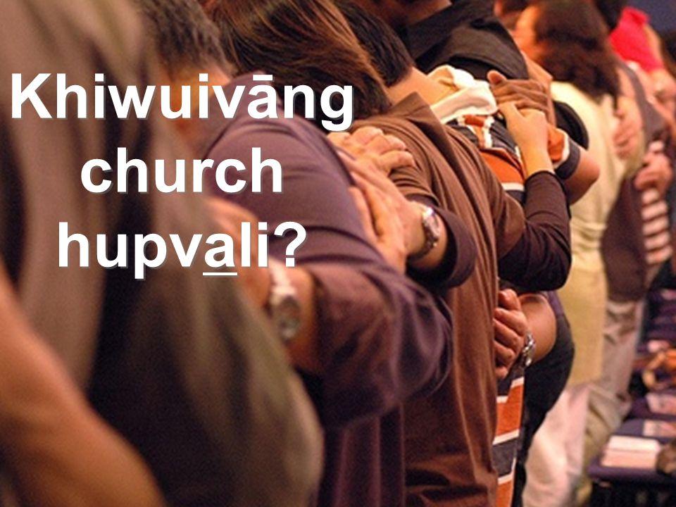Huikakhuiwui pheikar kakatheum church katongali theingasakhaolu T T T = Tātungkahaipā M M M = Mipha M M M M M M M M M M M M M M M M M M M M M M M M M M M M M M M M M M M M M M M M M M M M M M M M M M M M 34d